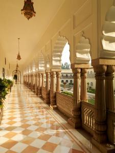 Rambagh Palace (19 of 46)