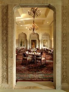 Rambagh Palace (22 of 46)