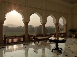 Rambagh Palace (7 of 46)