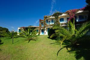 Park Hotel Resort - AbcAlberghi.com