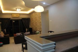 InnHouse Horizon, Apartments  Melaka - big - 33