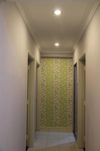 InnHouse Horizon, Apartmány  Melaka - big - 40