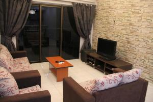 InnHouse Horizon, Apartments  Melaka - big - 27