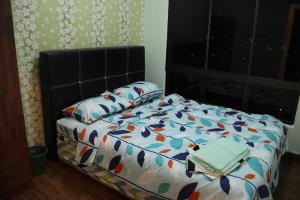 InnHouse Horizon, Apartmány  Melaka - big - 2