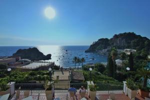 Hotel Baia Azzurra - AbcAlberghi.com