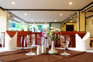 Aonang Orchid Resort, Hotely  Ao Nang - big - 41