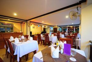 Aonang Orchid Resort, Hotely  Ao Nang - big - 43