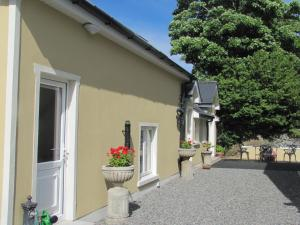 Riverside Lodge B&B, Bed and Breakfasts  Carlingford - big - 14