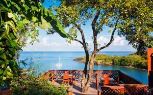 Ti Kaye Resort & Spa (4 of 64)