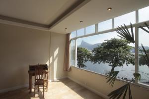 Hotelinho Urca Guest House, Affittacamere  Rio de Janeiro - big - 9