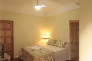 Hotelinho Urca Guest House, Affittacamere  Rio de Janeiro - big - 10