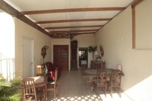 Hotelinho Urca Guest House, Affittacamere  Rio de Janeiro - big - 40