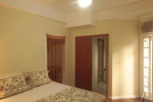 Hotelinho Urca Guest House, Affittacamere  Rio de Janeiro - big - 14