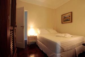 Hotelinho Urca Guest House, Affittacamere  Rio de Janeiro - big - 16