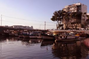 Hotelinho Urca Guest House, Affittacamere  Rio de Janeiro - big - 38