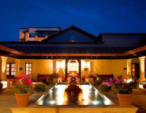 Pueblo Bonito Sunset Beach Golf & Spa Resort (7 of 41)