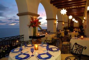 Pueblo Bonito Sunset Beach Golf & Spa Resort (18 of 41)