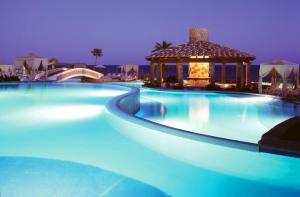 Pueblo Bonito Sunset Beach Golf & Spa Resort (5 of 41)