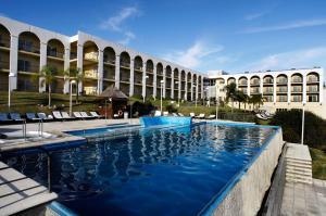 Sol Victoria Hotel and Casino