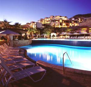 Pueblo Bonito Sunset Beach Golf & Spa Resort (28 of 41)