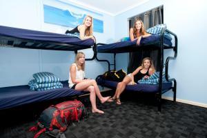 Surfside Bondi Beach, Hostely  Sydney - big - 5