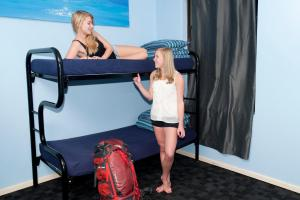 Bondi Beach Backpackers, Hostely  Sydney - big - 6