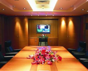 Furama Hotel Dalian, Hotely  Dalian - big - 30