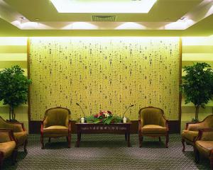 Furama Hotel Dalian, Hotely  Dalian - big - 32