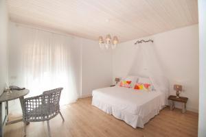 Es Cel de Begur Hotel (2 of 52)