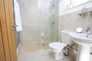 Suffolk Road Apartments, Appartamenti  Cheltenham - big - 5