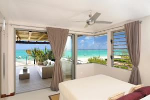 Paradise Beach Luxury Apartments