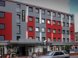 Hotel Ranking Najlepsze Hotele W Niskich Cenach Duże Rabaty