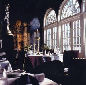 The Witchery by the Castle (16 of 47)