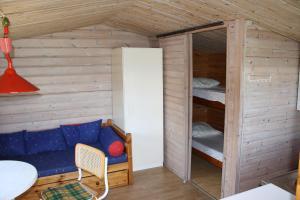 Løkken By Camping & Cottages, Kempy  Løkken - big - 16