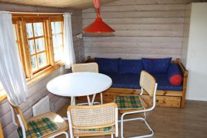 Løkken By Camping & Cottages, Kempy  Løkken - big - 7