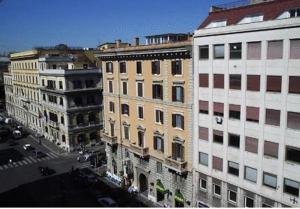 Hotel Tre Stelle - AbcAlberghi.com