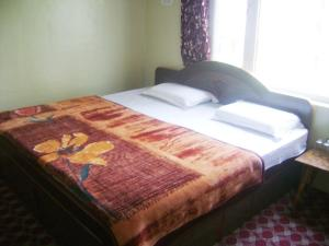 Hotel Ab-i-Hayat