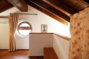 Agriturismo l'Uva e le Stelle, Farm stays  Faedis - big - 8