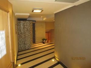 Residence Clara, Apartmánové hotely  San Vigilio Di Marebbe - big - 48