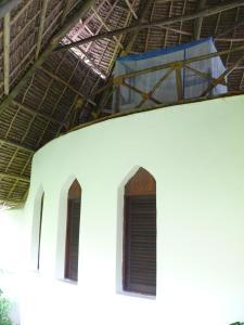 Unguja Lodge (15 of 55)