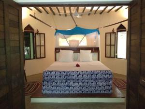 Unguja Lodge (8 of 55)
