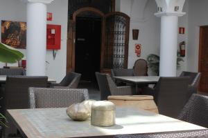 Hotel Palacio Blanco (27 of 40)