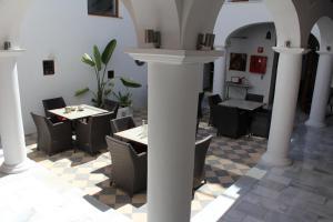 Hotel Palacio Blanco (32 of 40)