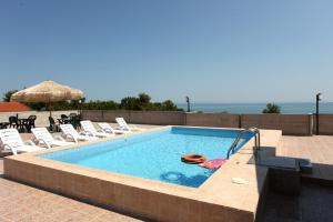 Hotel Nel Pineto - AbcAlberghi.com