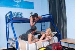 Surfside Bondi Beach, Hostels  Sydney - big - 11