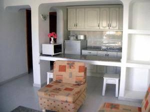La Laguneta, Апартаменты  Пуэрто-дель-Кармен - big - 3
