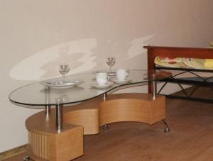 Hotel na Petrovke, Affittacamere  Mosca - big - 12