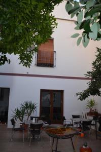 Hotel Palacio Blanco (3 of 40)
