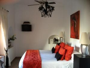 Hotel Palacio Blanco (29 of 40)
