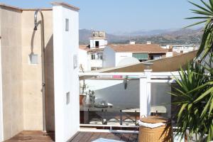 Hotel Palacio Blanco (19 of 40)